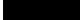DutoMedia Logo